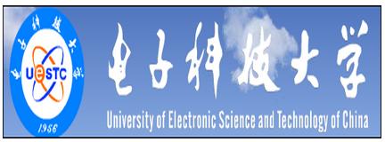 广州软包电池设备,惠州供应软包电池