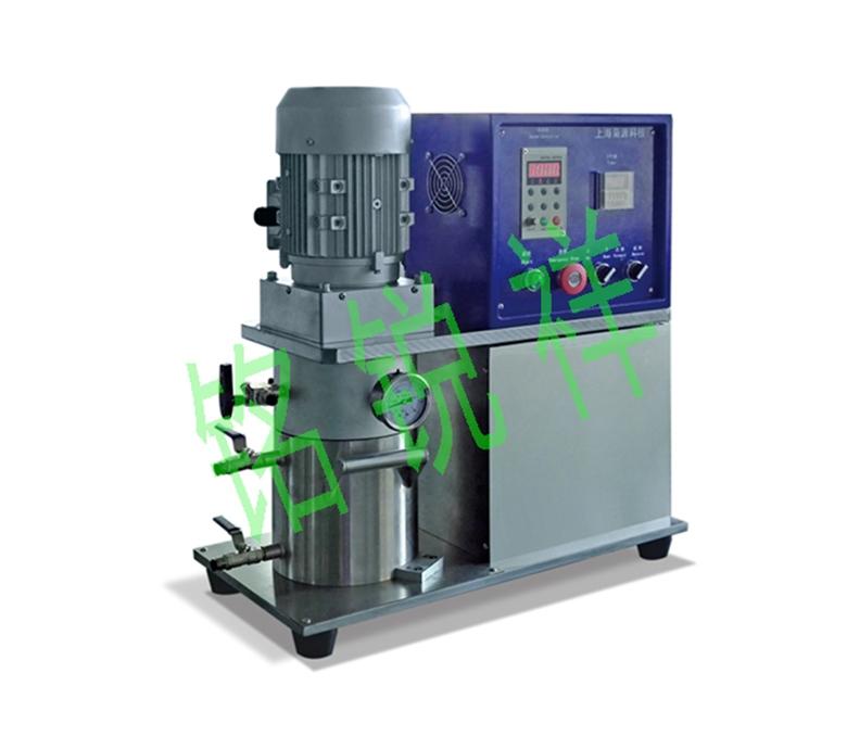 搅拌机MRX-JB-6-1L