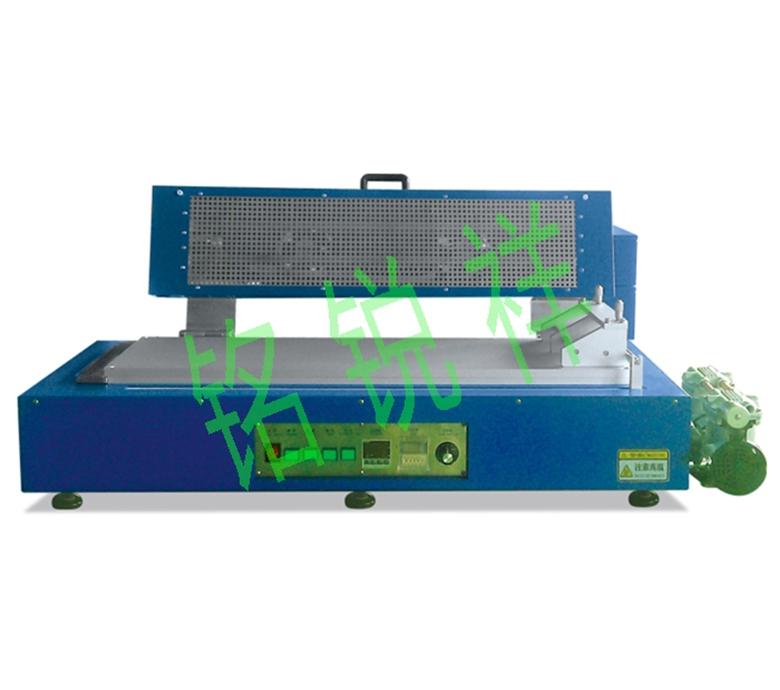 东莞自动涂膜烘干机MRX-TM800