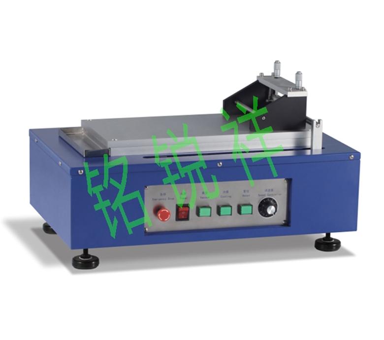 东莞自动涂膜机MRX-TM300