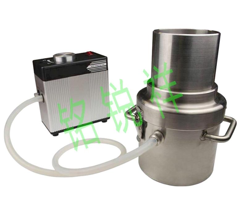 东莞浆料过滤装置MRX-GL-1