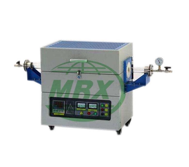 真空管式炉MRX-G0812K