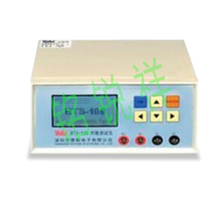 东莞电池短路测试仪MRX-RJ6901A