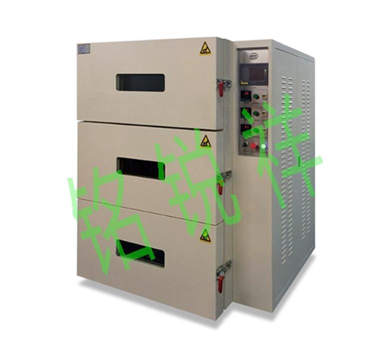 三层真空烤箱MRX-ZD3