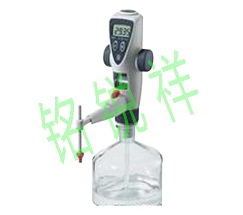 注液器BD-50mL