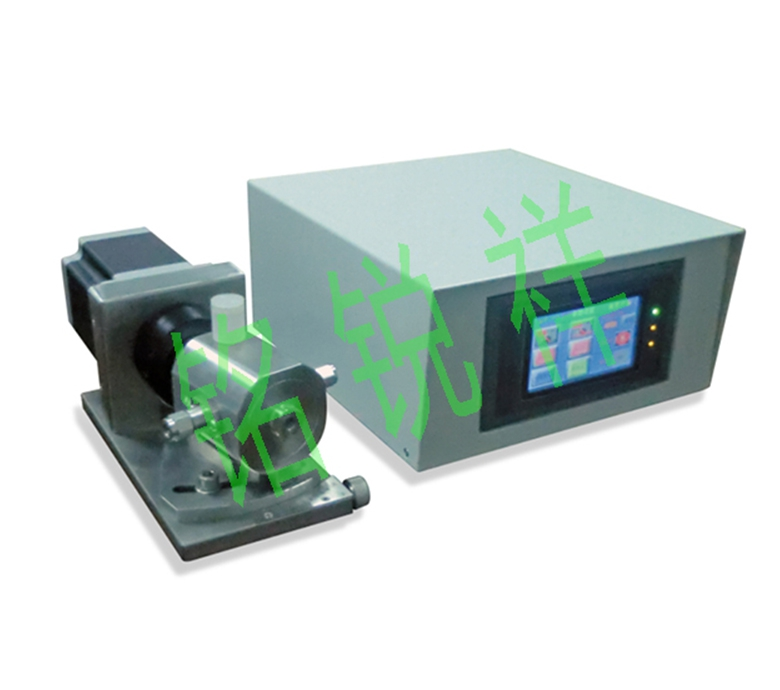 注塞泵精密注液MRX-ZYB-01