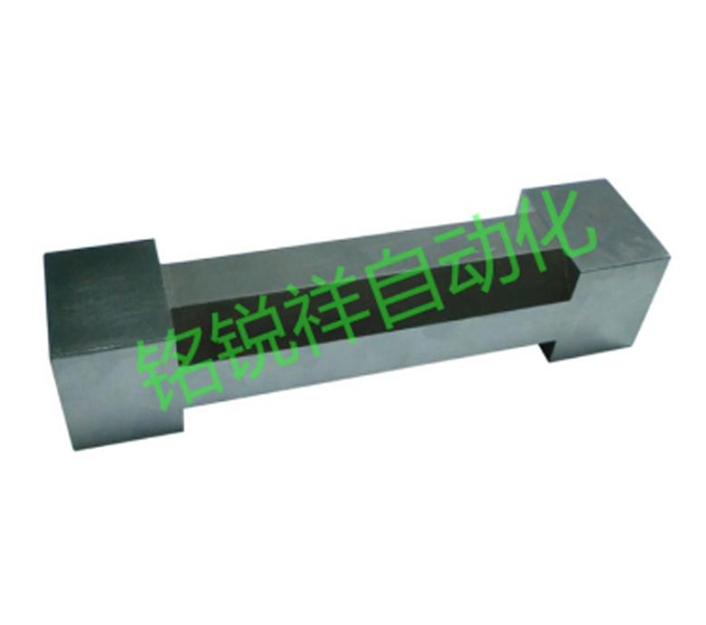 四面涂膜器MRX-DTM
